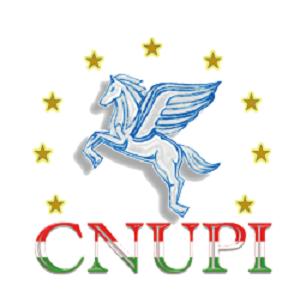 Logo-cnupi