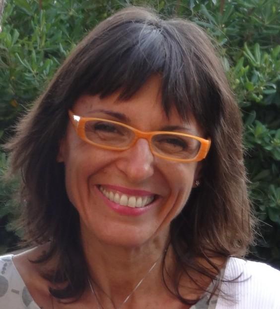Delia Ravetti 20201010 A