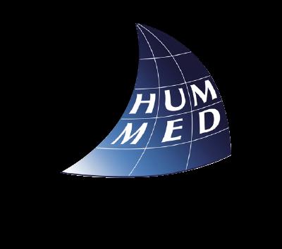 Logo Rete Humed 20201010 A
